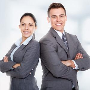 Как да стартирате бизнес с най-добрия си приятел