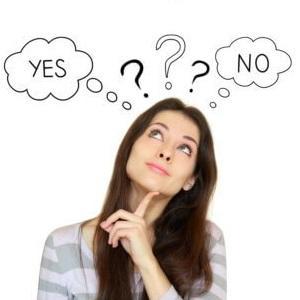 Какво да правите и какво да не правите, когато избирате име за бизнеса си