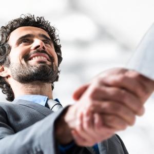Как да опознаете клиентите си?