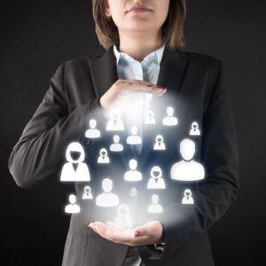 3 качества, които печелят доверието на клиентите