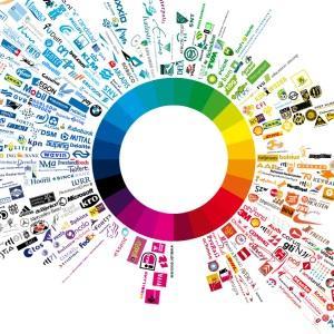 Как клиентите реагират на цветовете на марката Ви