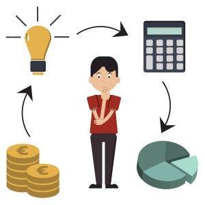 Критично важни стъпки за съхраняване на стартиращия бизнес