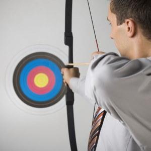 Профилът на модерния корпоративен клиент и какво значи той за Вас