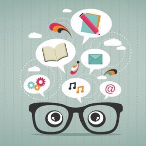 5 начина да създадете съдържание, на което потребителите доверяват