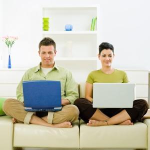 5 бизнес идеи за двойки