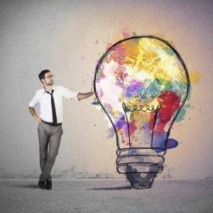 14 мисли за креативността от едни от най-влиятелните личности