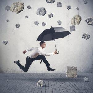 3 стъпки, които да предприемете, за да се справите с кризи в бизнеса