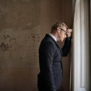 5 урока, които могат да помогнат на бизнеса Ви да излезе от криза