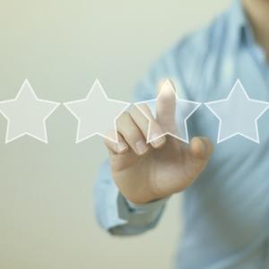 3 причини клиентите да се влияят от мненията на други клиенти