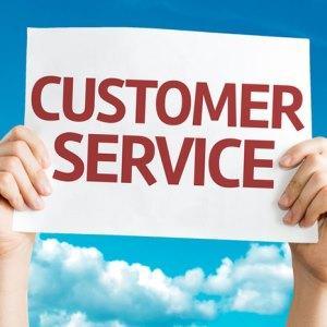 Незабравимо преживяване за клиентите без тежест за фирмения бюджет? Възможно е!