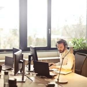 3 начина да подобрите клиентското обслужване