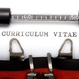 7 съвета за CV-то за тези с по-малко опит