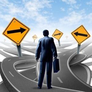 7 стъпки за по-добри бизнес решения