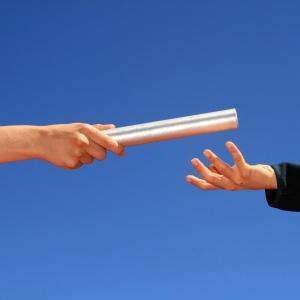 5 задачи, които да делегирате