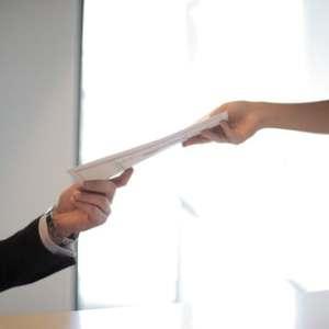 3 елемента на делегирането, които менижърите следва да познават