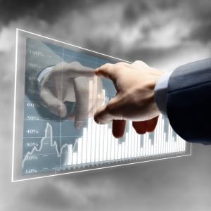 Подобрение на бизнес климата през месец март