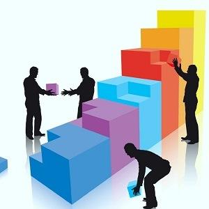 7 на сто ръст при кредитирането на малки фирми се очаква догодина