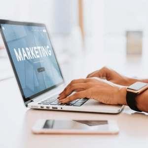 Не позволявайте на тези грешки в онлайн маркетинга да провалят бизнеса Ви