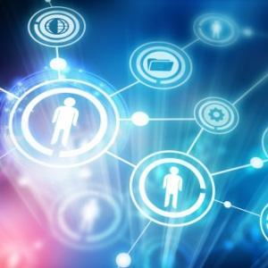 Връзка между търговските представители и бизнеса ще осигурява дигитална платформа