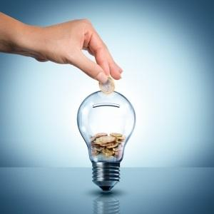 Националния иновационен фонд финансира стартъп фирми