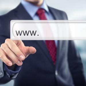 4 правила, с които ще изберете подходящ домейн за фирмения сайт