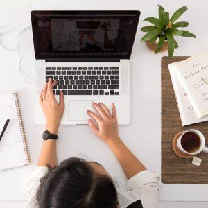 5 причини онлайн магазинът Ви да не генерира продажби