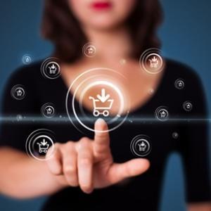 3 фундамента на електронната търговия, които не трябва да неглижирате
