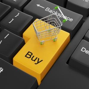 5 причини сайтовете за електронна търговия да се провалят