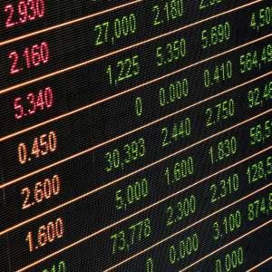 Бизнесът е притеснен от несигурната икономическа среда