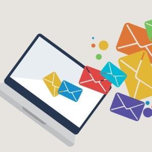 4 важни промени във Вашия имейл маркетинг