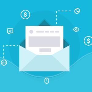 5 начина да подобрите имейлинг кампаниите си