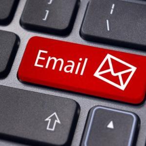 Кандидатствате за работа? НЕ правете тези грешки, пишейки имейла, с който пращате документите си