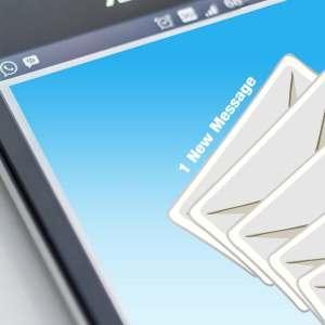 3 неща, които да направите, преди да пратите рекламен имейл