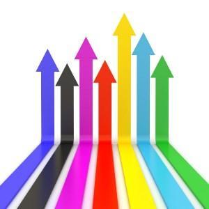 Значителен скок за бизнес климата у нас през месец май