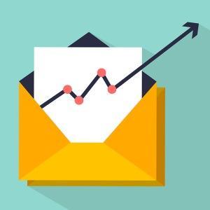 5 начина за изграждане на лист с клиентски имейли