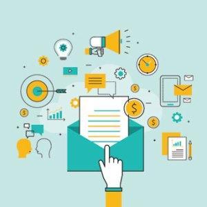 Най-подходящите дни и часове за изпращане на рекламни имейли