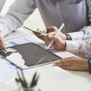 Работодателските прогнози за назначаване - със слаб отпимизъм