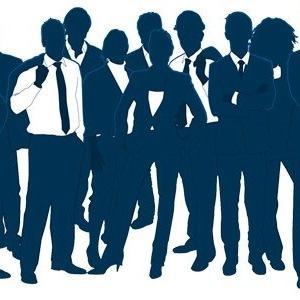 Нови стимули за назначаване на работници