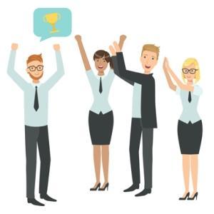 4 съвета за измерване ангажираността на служителите