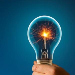 7 лидери споделят мислите си за бизнесa