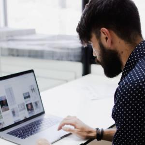 Качествата, които водят до бизнес успех