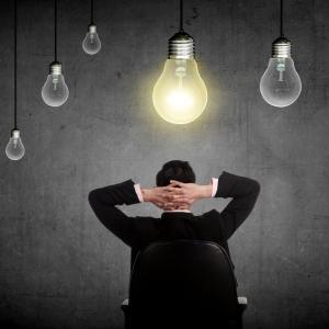 Няма да оцелеете като предприемач, ако третирате бизнеса си като хоби