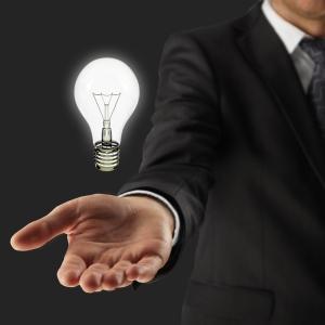 3 простички, но важни съвета за успех на стартъп фирмите