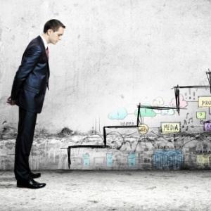12 цитата на успешни предприемачи за възможностите и стартирането