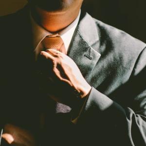 10 вдъхновяващи мисли за постигането на предприемаческите мечти