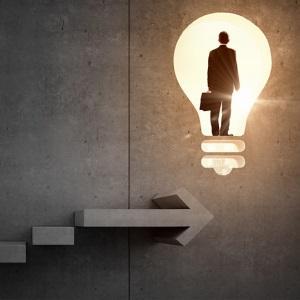 Как да станете предприемач без да започвате от нулата