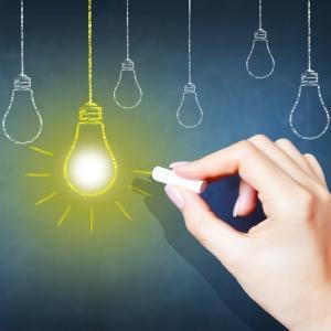 11 вдъхновяващи цитата за това какво означава да си предприемач