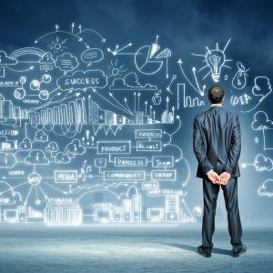 4 общи качества на успешните предприемачи