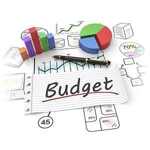 Ефективният маркетинг при нисък бюджет е възможен