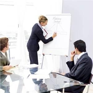 Как да разберете дали се налага да назначите експерт в бизнеса си